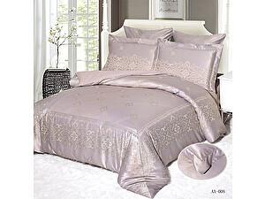 Купить постельное белье KingSilk Arlet AX-008