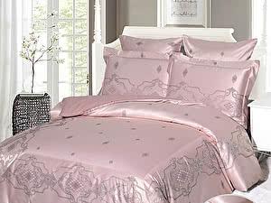 Купить постельное белье KingSilk Arlet AX-009