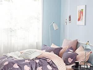 Купить постельное белье KingSilk Arlet CD-720