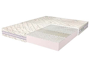 Купить матрас Lineaflex Biocomfort