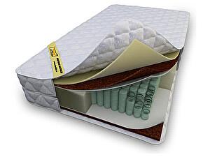 Купить матрас Luntek Combi Econom