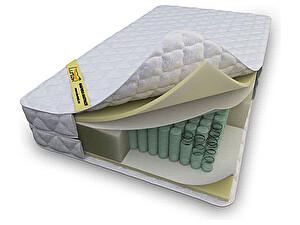 Купить матрас Luntek Foam-2