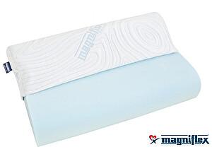 Купить подушку Magniflex FreshGel Wave