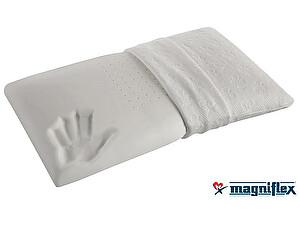Купить подушку Magniflex Memoform Standard Classico