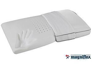 Купить подушку Magniflex Memoform Superiore Deluxe Standard