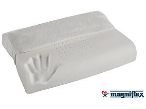 Купить подушку Magniflex Memoform Wave Classico
