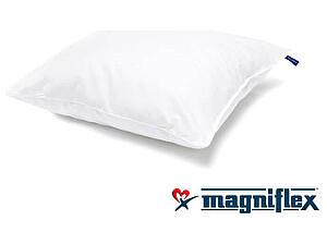 Купить подушку Magniflex Relaxsan