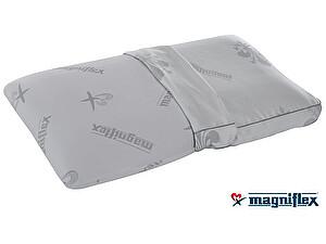 Купить подушку Magniflex Virtuoso Mallow Standard