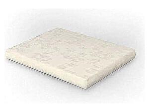 Купить подушку MaterLux Baby Lattice midi