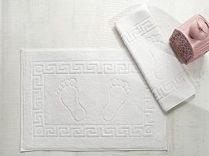 Купить полотенце Philippus Полотенца для гостиницы 50х70 см