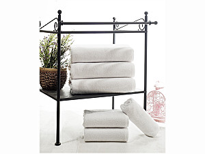 Купить полотенце Philippus Полотенца для гостиницы 50х90 см