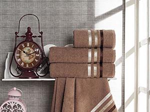 Купить полотенце Sokuculer Vevien Ekonomik (4 шт.)