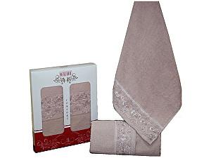 Купить полотенце Meteor Elit 50х90 (2 шт.)