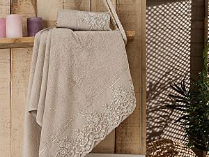 Купить полотенце DO&CO Calina