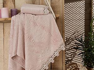 Купить полотенце DO&CO Lady