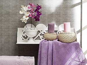 Купить полотенце DO&CO Nysa 70х140 см