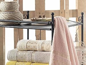 Купить полотенце DO&CO Oriental 50х90 см