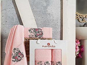 Купить полотенце Merzuka Butterfly