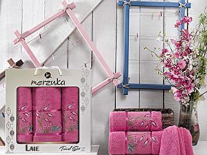 Купить полотенце Merzuka Lale