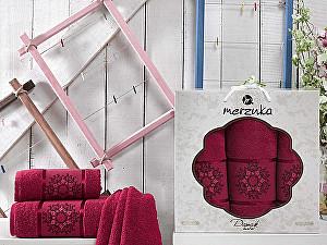 Купить полотенце Merzuka Damask