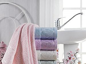 Купить полотенце Philippus Sidera 50х90 см