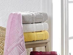 Набор из 6-ти полотенец Philippus Slow Towel 50х90 см