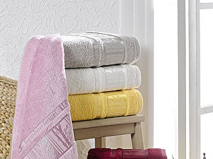 Купить полотенце Philippus Towel 70х140 см (6 шт.)
