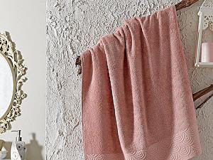 Купить полотенце DO&CO Rainbow 70х140 см