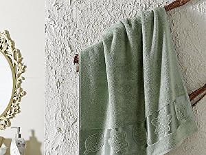 Набор из 4-х полотенец DO&CO Alicia 70х140 см