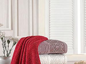 Купить полотенце Philippus Devina 70х140 см (6 шт.)