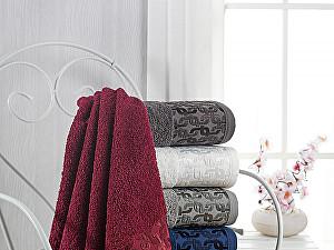 Набор из 6-ти полотенец Philippus Slow Cotton Vespira 50х90 см