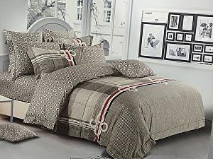 Купить постельное белье DO&CO Oriyantal