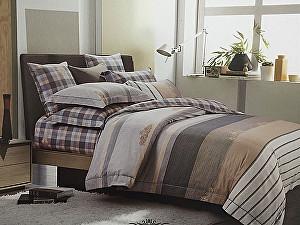 Купить постельное белье DO&CO Safir