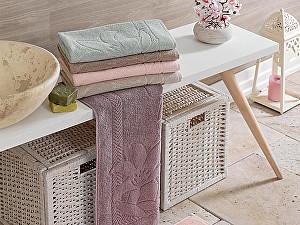 Купить полотенце Philippus Zambak 50х70 (6 шт.)