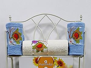 Купить полотенце Meteor Sunflower (3 шт.)