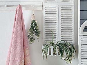 Купить полотенце DO&CO Pansy 70х140