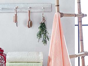 Купить полотенце DO&CO Jenny 70х140