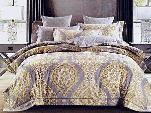 Купить постельное белье DO&CO Galla