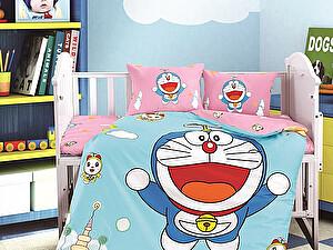 Купить постельное белье Meteor Kitten