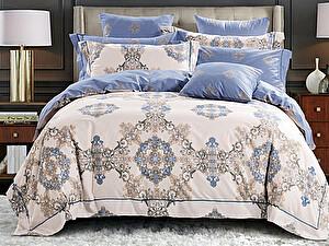 Купить постельное белье DO&CO Bao