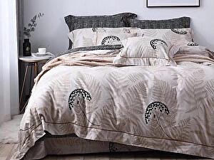 Купить постельное белье DO&CO Akvereliya