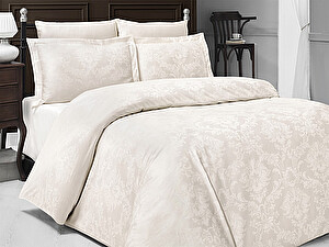 Купить постельное белье DO&CO Rachel