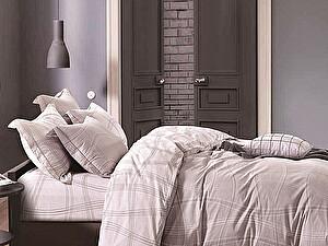 Купить постельное белье DO&CO Mirage