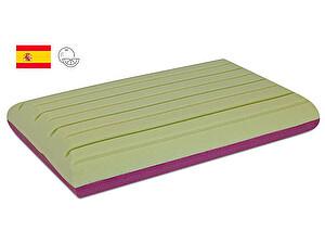 Купить подушку Mr.Mattress Bliss C