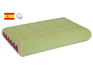 Купить подушку Mr.Mattress Bliss W