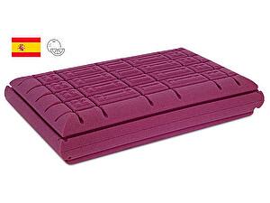 Купить подушку Mr.Mattress Fly L