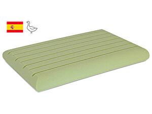 Купить подушку Mr.Mattress Soul C