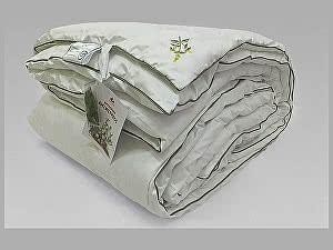 Бамбуковое одеяло Natures Мята Антистресс, всесезонное