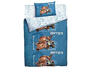 Купить комплект Праймтекс Mater