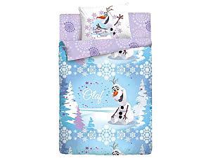 Купить комплект Праймтекс Olaf Зима